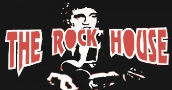 Rock House bar and Guesthouse Pattaya